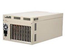 IPC-6810E系列(9-11槽高兼容性壁挂工控机箱)