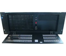 IPC-8421B 系列(4U 19标准上架机箱)