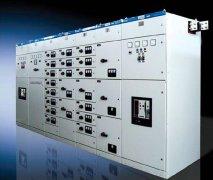 DQM智能模数化低压配电柜