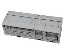 NK1系列整体式PLC