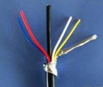 N-DJYP3VP3聚氯乙烯护套计算机电缆