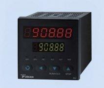 AIJ高精度人工智能温度控制器 调节器