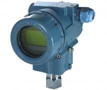 ER102/3-A高精度表压/绝压变送器
