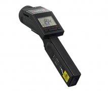 optris LS便携式红外测温仪